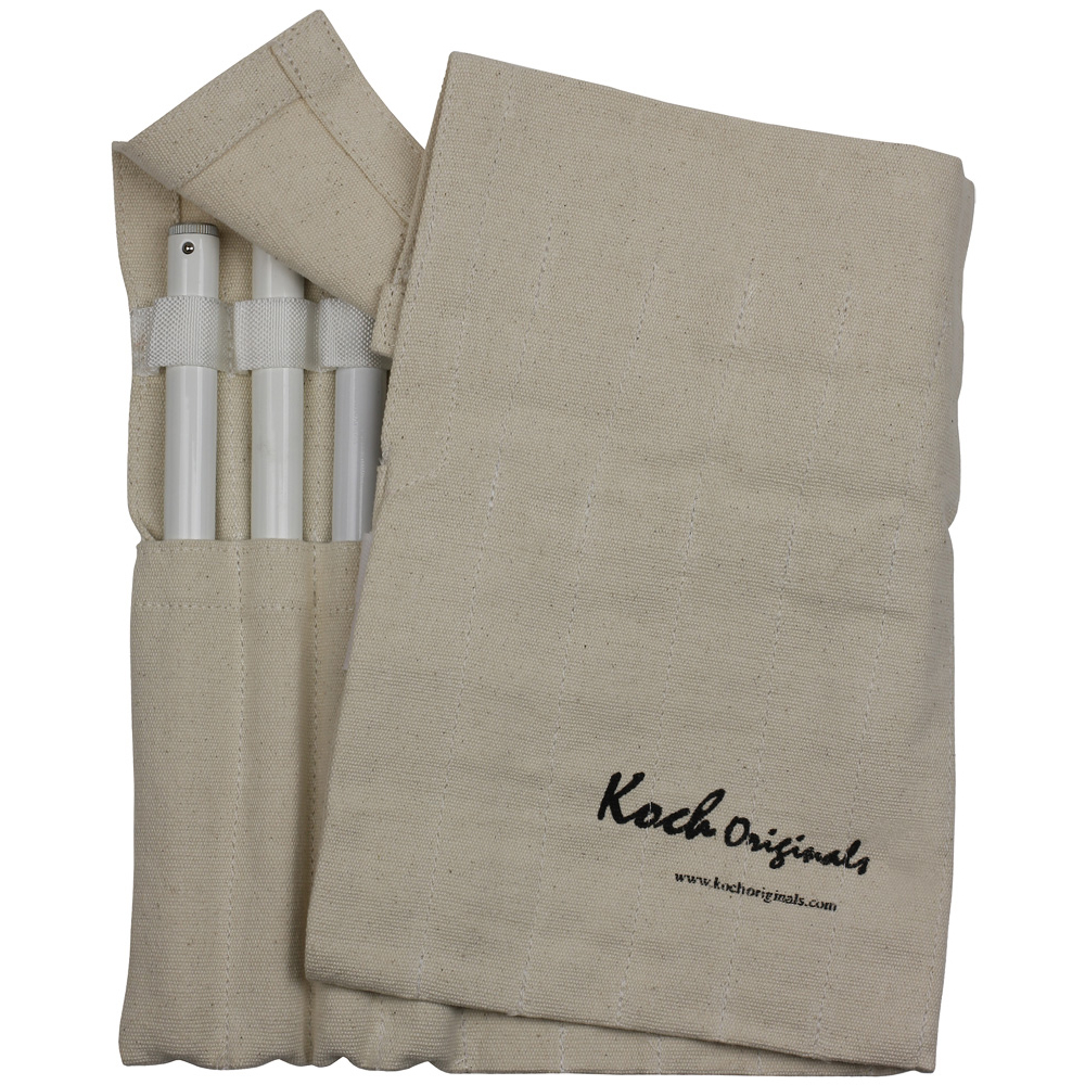 Mechanical Candle Bag - Holds 15 Candles