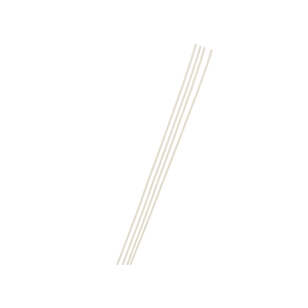 Candle Lighter Wicks - 18'' - 120 Pack