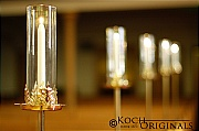 Candelabra Pictures