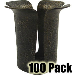 Candle Cup - 3/4'' - 100 Pack