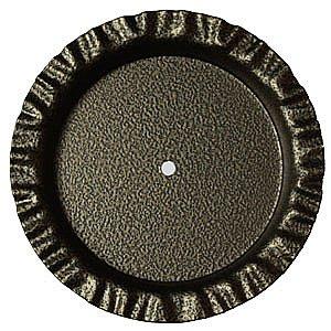 Drip Pan - Large - 5.25'' Diameter